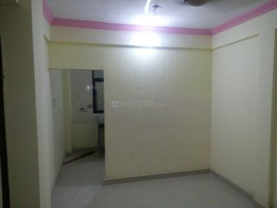 Gallery Cover Image of 620 Sq.ft 1 BHK Apartment for rent in Dombivli East for 5500