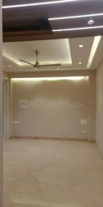 Gallery Cover Image of 2100 Sq.ft 3 BHK Independent Floor for buy in Defence Colony for 60000000