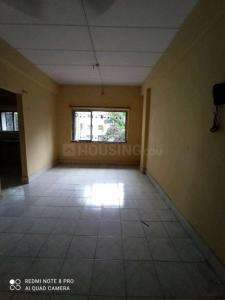 Gallery Cover Image of 550 Sq.ft 1 BHK Apartment for rent in Mauli CHS, Sion for 23000