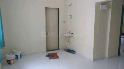 Gallery Cover Image of 839 Sq.ft 1 BHK Apartment for rent in Jay Ganesh Plaza Apartment, Kondhwa for 10000