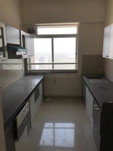 Gallery Cover Image of 1050 Sq.ft 2 BHK Apartment for buy in Kanjurmarg East for 18700000