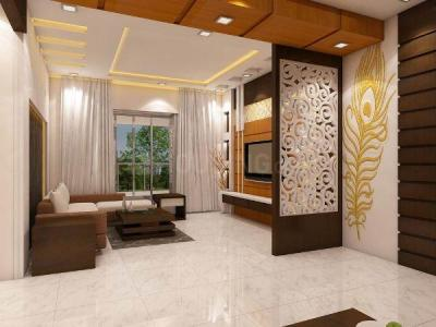 Gallery Cover Image of 1550 Sq.ft 3 BHK Independent House for buy in Kattupakkam for 7500000