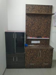 Gallery Cover Image of 621 Sq.ft 2 BHK Apartment for rent in Casagrand Miro, Adhanur for 10000