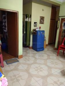 Gallery Cover Image of 839 Sq.ft 2 BHK Apartment for rent in Santragachi for 10000