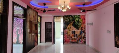 Gallery Cover Image of 1350 Sq.ft 4 BHK Apartment for buy in Shastri Nagar for 3625000