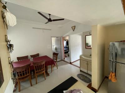 Gallery Cover Image of 1530 Sq.ft 3 BHK Apartment for buy in Prahlad Nagar for 9000000