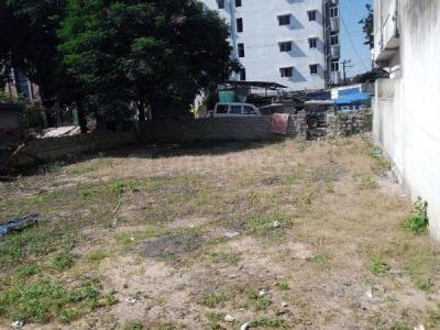 300 Sq.ft Residential Plot for Sale in Bandlaguda Jagir, Hyderabad