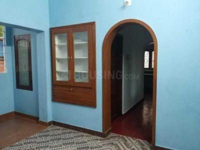Bedroom Image of Gue in Ambernath East