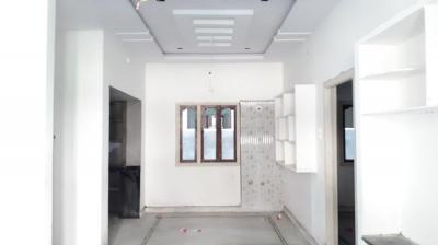 Gallery Cover Image of 3800 Sq.ft 4 BHK Independent House for buy in Nagole for 14900000