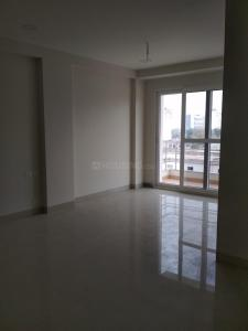 Gallery Cover Image of 1295 Sq.ft 2 BHK Apartment for buy in Sector 74 for 7000000