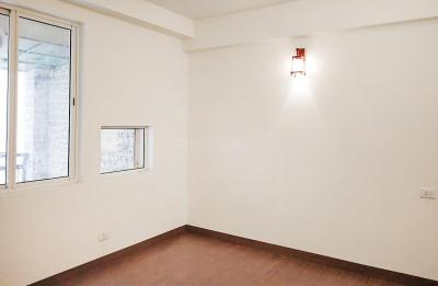 Gallery Cover Image of 1700 Sq.ft 3 BHK Apartment for rent in Sector 133 for 17000