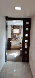 Gallery Cover Image of 2890 Sq.ft 3 BHK Independent House for rent in  Motera CHS, Motera for 35000