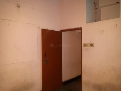 Gallery Cover Image of 360 Sq.ft 1 RK Apartment for rent in Gaddi Annaram for 4000