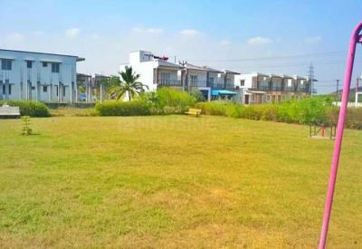 Gallery Cover Image of  Sq.ft Residential Plot for buy in Appur R.F. for 1149000