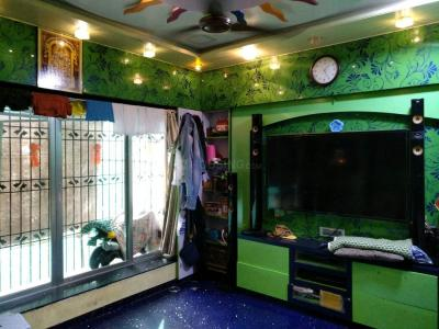 Gallery Cover Image of 600 Sq.ft 1 BHK Independent Floor for buy in Parel for 27000000