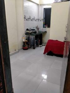 Bedroom Image of Arati Rehuray in Andheri West