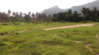 4791 Sq.ft Residential Plot for Sale in Kanjikode, Palakkad