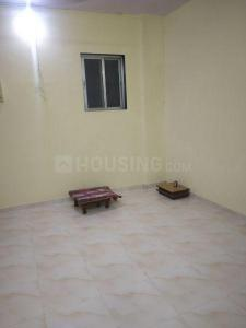 Gallery Cover Image of 350 Sq.ft 1 RK Apartment for rent in Mulund West for 12000
