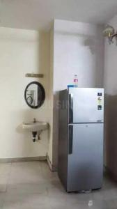 Kitchen Image of Blessed Stay in Porur