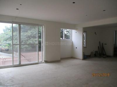 Gallery Cover Image of 2000 Sq.ft 3 BHK Apartment for buy in Indira Nagar for 34000000