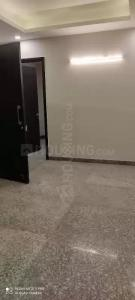 Gallery Cover Image of 900 Sq.ft 2 BHK Independent Floor for buy in Mehrauli for 5500000
