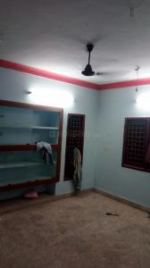 Gallery Cover Image of 1100 Sq.ft 2 BHK Independent House for rent in Tambaram Sanatoruim for 15000