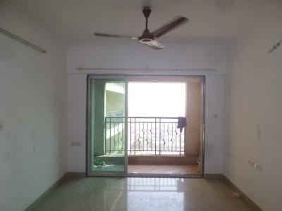 Gallery Cover Image of 1545 Sq.ft 3 BHK Apartment for buy in Powai for 27000000