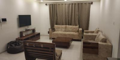 Gallery Cover Image of 2050 Sq.ft 3 BHK Apartment for buy in Kolte Patil Signature Meadows, Kharadi for 18500000