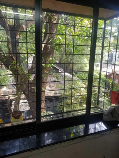 Living Room Image of 850 Sq.ft 1 BHK Apartment for rent in Koregaon Park for 22000