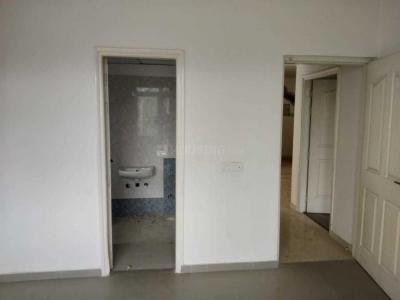 Bedroom Image of 1765 Sq.ft 3 BHK Apartment for buy in Corona Gracieux, Sector 76 for 8800000