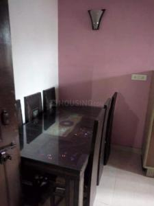 Gallery Cover Image of 1150 Sq.ft 1 BHK Independent Floor for rent in Palam Vihar for 14000