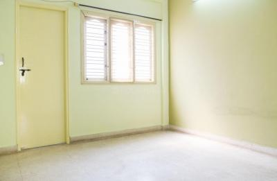 Gallery Cover Image of 1000 Sq.ft 2 BHK Apartment for rent in Ramamurthy Nagar for 20600