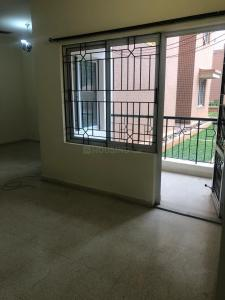 Gallery Cover Image of 1650 Sq.ft 3 BHK Apartment for rent in Yelahanka Satellite Town for 30000