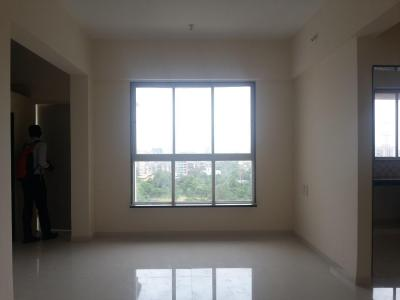 Gallery Cover Image of 1100 Sq.ft 2 BHK Apartment for rent in Chembur for 35000