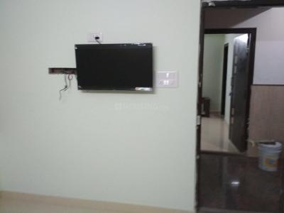 Gallery Cover Image of 650 Sq.ft 1 BHK Apartment for rent in Madivala for 16500
