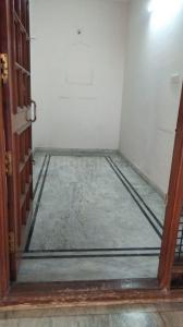 Gallery Cover Image of 3000 Sq.ft 3 BHK Independent Floor for rent in HSR Layout for 30000