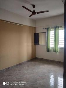 Gallery Cover Image of 1600 Sq.ft 3 BHK Apartment for rent in Mahadevapura for 29000