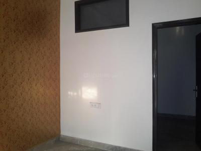 Gallery Cover Image of 400 Sq.ft 1 BHK Independent Floor for rent in 268, Sector 25 Rohini for 8000