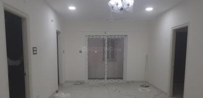 Gallery Cover Image of 1050 Sq.ft 2 BHK Apartment for buy in Nagarbhavi for 11000000