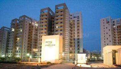 Gallery Cover Image of 1859 Sq.ft 3 BHK Apartment for buy in Bestech Park View City 2, Sector 49 for 16800000