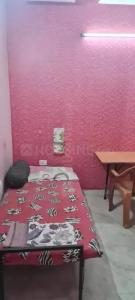 Bedroom Image of PG 5857257 Ranjeet Nagar in Ranjeet Nagar