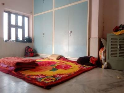 Gallery Cover Image of 150 Sq.ft 1 BHK Independent Floor for rent in Chopasni Housing Board for 6000