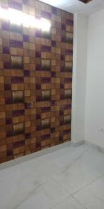 Gallery Cover Image of 700 Sq.ft 2 BHK Independent Floor for rent in Govindpuri for 13000