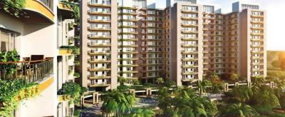 Gallery Cover Image of 1249 Sq.ft 3 BHK Apartment for buy in Magnolia Oxygen, Chotto Chandpur for 5700000