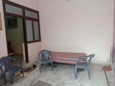 Gallery Cover Image of 1280 Sq.ft 1 RK Independent House for buy in Indira Nagar for 6200000