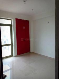 Gallery Cover Image of 1157 Sq.ft 2 BHK Apartment for rent in Sector 120 for 17000