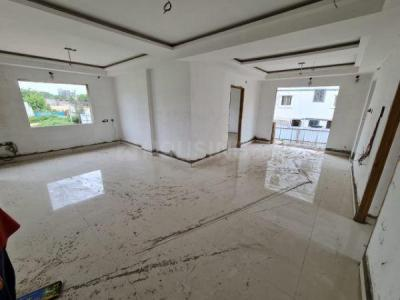 Gallery Cover Image of 1500 Sq.ft 2 BHK Apartment for buy in Pragathi Nagar for 6750000