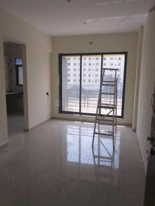 Gallery Cover Image of 700 Sq.ft 2 BHK Apartment for rent in Dahisar West for 26000