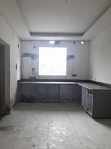 Gallery Cover Image of 750 Sq.ft 1 BHK Apartment for buy in Park View, Govind Vihar for 2290000