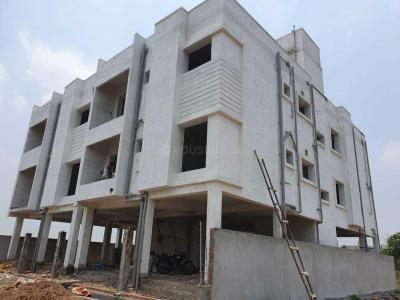 Gallery Cover Image of 796 Sq.ft 2 BHK Apartment for buy in Redhills for 3000000